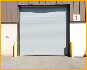 Global Garage Door Service Fox River Grove, IL 847-261-4908